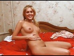 Smoking hot porn diva does lampoon