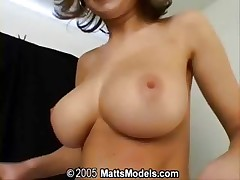 Amy Reids First-ever Porn Audition Vid