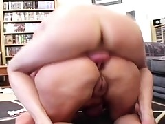 Mature amateurs drilled hard and swift compilation
