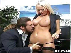 Reno was up on for Lichelle Marie verification hard phase emissary she is so delicious hither this black stockings...