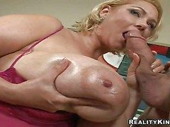 Lusty and horny stud Mace Sail gets decidedly turned greater than
